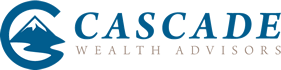 Cascade Wealth Advisors, Inc.